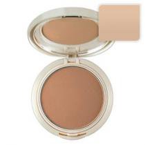 Base Facial Compacta Sun Protection
