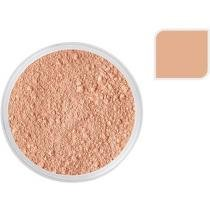 Base Matte Foundation FPS15 - BareMinerals