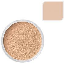 Base Matte Foundation FPS15 Cor Fair - BareMinerals
