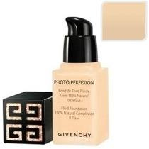 Base Photo Perfexion FPS20 - Cor Perfect Honey - Givenchy