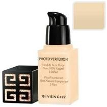Base Photo Perfexion FPS20 - Givenchy