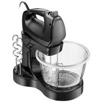 Batedeira Philips Walita Viva Collection Mixer - 5 Velocidades 400W