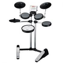Bateria Kit V-Drums