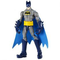 Batman Power Attack Blizzard Buster