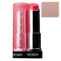 Batom Hidratante Colorburst Lip Butter - Cor Brown Suggar - Revlon