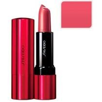 Batom Perfect Rouge Tender Sheer - Cor PK302 - Shiseido