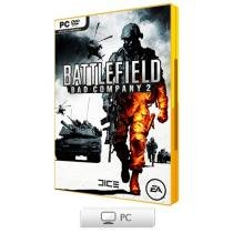 Battlefield: Bad Company 2 para PC - EA