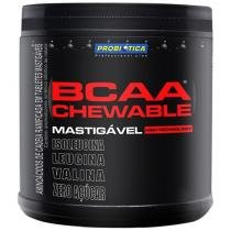 BCAA Chewable 200 tabletes - Probiótica