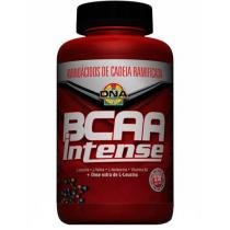 BCAA Intense 120 Tabletes - DNA