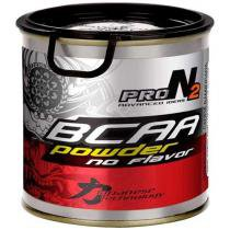 BCAA Powder 120g Chocolate com Menta - ProN2