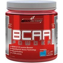 BCAA Powder 3:1:2 300g - Body Action