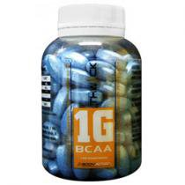 BCAA Special 120 Comprimidos - Body Action