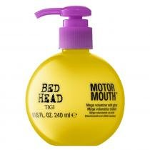 Bed Head Motor Mouth Tigi - 240ml - Creme Modelador
