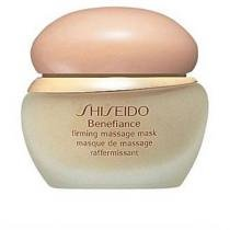 Benefiance Firming Massage Mask 50ml - Shiseido
