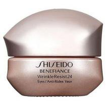 Benefiance Wrinkleresist24 Eyes 15ml - Shiseido