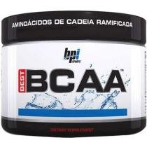 Best Bcaa 105g Melancia - BPI Sports