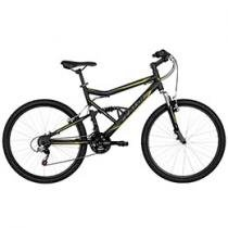 Bicicleta Caloi SK Sport Unissex Aro 26 21 Marchas