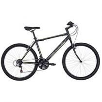 Bicicleta Caloi Trail Sport Aro 26 21 Marchas