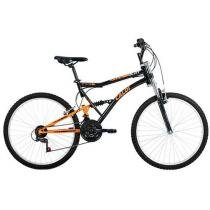 Bicicleta Caloi XRT