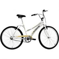 Bicicleta Classic Unissex Aro 26