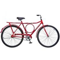 Bicicleta Colli Bike Adulto Barra Sport