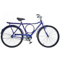 Bicicleta Colli Bike Adulto Barra Sport Aro 26