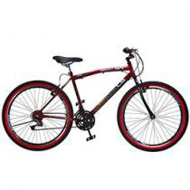 Bicicleta Colli Bike Adulto CB 500