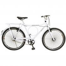 Bicicleta Colli Bike Barra Sport - Aro 26 Freio V-brake