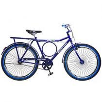 Bicicleta Colli Bike Barra Sport Aro 26