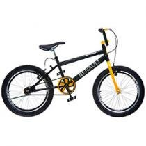 Bicicleta Colli Bike Cross 510/11 Aro 20