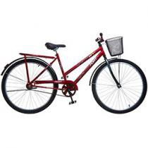 Bicicleta Colli Bike Fort Aro 26