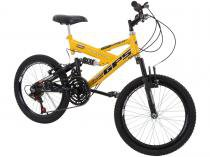 Bicicleta Colli Bike Infantil 310/01