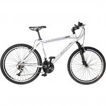 Bicicleta Colli Bike Mountain Bike Aro 26 - Freio V-Brake 21 Marchas Câmbio Shimano