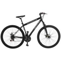 Bicicleta Colli Bike Ultimate Aro 29 - 21 Marchas Freio a Disco