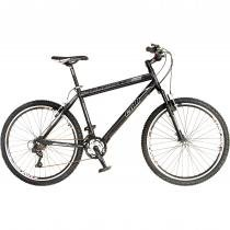 Bicicleta Colli Bike Ultimate Mountain Bike Aro 26 - 21 Marchas Freio V-Brake Câmbio Shimano