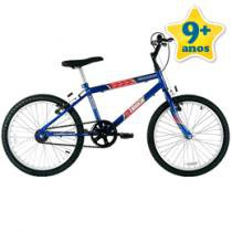 Bicicleta Cometa Aro 20
