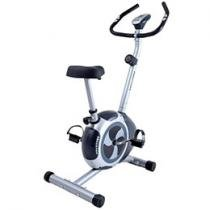 Bicicleta Ergométrica Magnética Houston BE50AS