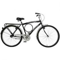 Bicicleta Fischer Barra Super FM Aro 26