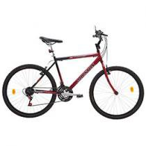 Bicicleta Houston Atlantis Mad Aro 26 21 Marchas