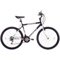 Bicicleta Houston Atlantis Mad Aro 26 21 Marchas - Freio V-Brake