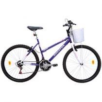 Bicicleta Houston Bristol Peak Aro 24 21 Marchas