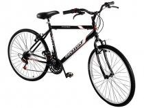 Bicicleta Houston Foxer Hammer V-Brake