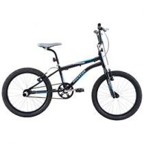 Bicicleta Houston Furion Aro 20 c/ Freios V-Brake