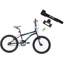 Bicicleta Houston Furion Aro 20