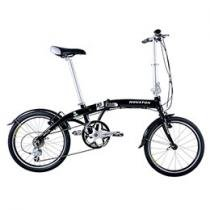 Bicicleta Houston FX2 Aro 20