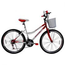 Bicicleta Houston Passione