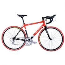 Bicicleta Houston Speed STR700 Câmb. Shimano 8 Vel