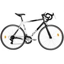 Bicicleta Houston STR 500 Quadro Alumnio