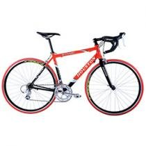 Bicicleta Houston STR7J50 Aro 700C