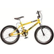 Bicicleta Infantil Colli Bike Cross Free Ride
